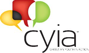 CYIA_logo_fullcolor