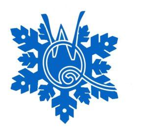 WQ Logo New